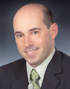 Anthony Bartirome - Bradenton Attorney