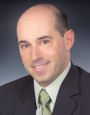 Anthony Bartirome - Bradenton Attorney