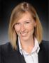 Ann Breitinger - Bradenton Attorney