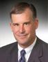Charles Johnson, III - Bradenton Attorney