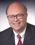 Clifford Walters, III - Bradenton Attorney