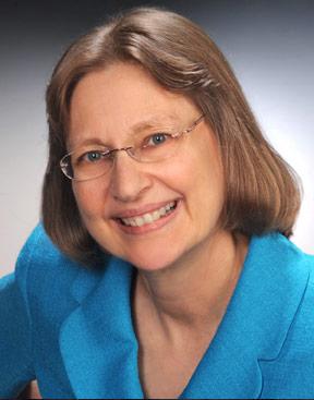 Dana Gentry - Attorney
