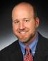 Fred Moore - Bredenton Attorney