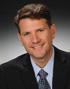 Jonathan D. Fleece Health Care Attorney - Florida Business Attorney