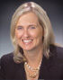 Jenifer Schembri - Bradenton Attorney