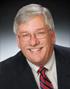 Mark Barnebey - Bradenton Attorney