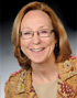 Mary Levine - Bradenton Attorney