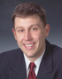 Matthew Plummer - Bradenton Attorney