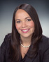Marisa Powers - Bradenton Attorney