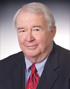 Robert Blalock - Bradenton Attorney