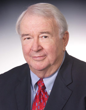 Robert Blalock - Bradenton Attorney
