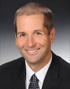 William Robinson, Jr. - Bradenton Attorney