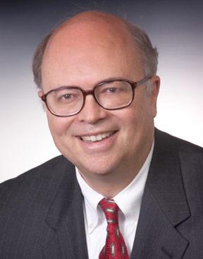 Clifford Walters, III - Bradenton Attorney