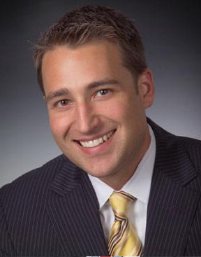 Robert Stroud. - Bradenton Attorney